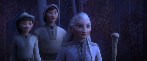 Frozen-2-pic-9.jpg
