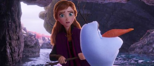 Frozen-II-Anna-and-Olaf-700x300.jpg