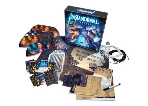 paranormal-detective-p01