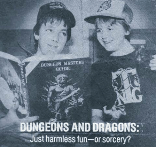 dungeon-masters-guide-dungeons-and-dragons-just-harmless-fun-or-sorcery-5281029