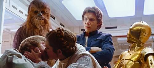 leia-kisses-luke-mitch-boyce.jpg