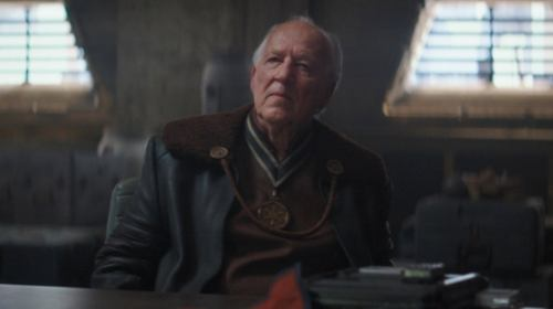 star-wars-the-mandalorian-werner-herzog-the-client-1193612-1280x0.jpeg