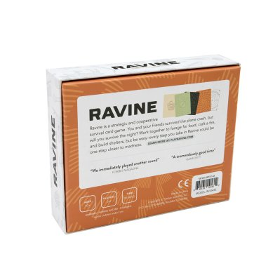 ravine-back
