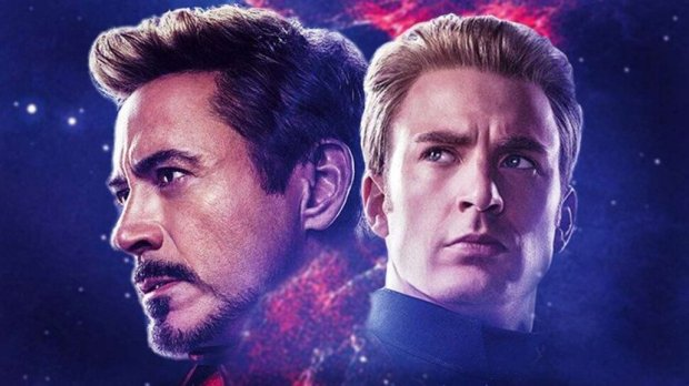 avengers-endgame-robert-downey-jr-chris-evans_0