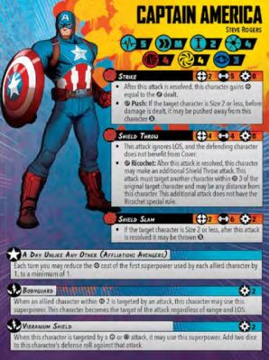 Captain-America-Character-Card-Atomic-Mass-Games
