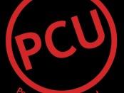 PCU 2020
