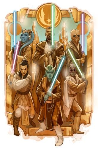 star-wars-high-republic-poster-b-0220
