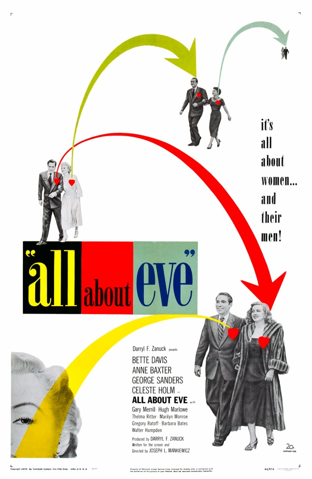 All_About_Eve_(1950_poster_-_retouch)