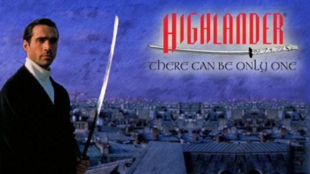 highlander-the-series