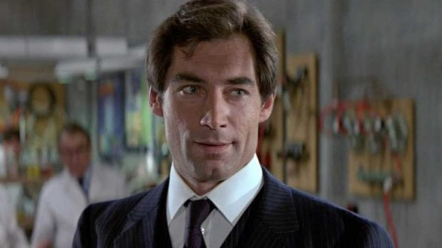 timothy dalton bond