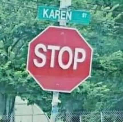 Karen Stop